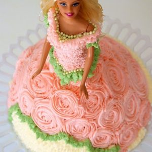 barbie-ballerina-princess-theme-birthday-cakes-cupcakes-mumbai-17